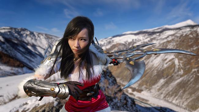doc-dao-cosplay-nu-tuong-sivir(1)
