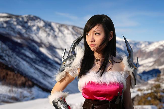 doc-dao-cosplay-nu-tuong-sivir(3)