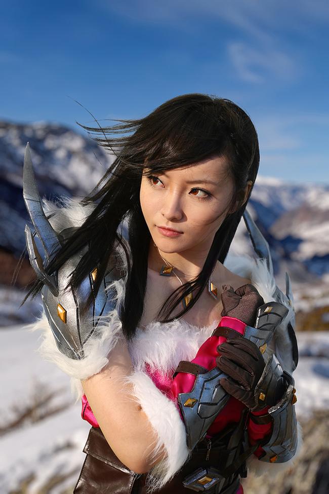 doc-dao-cosplay-nu-tuong-sivir(5)