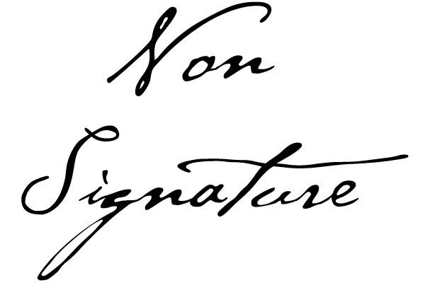 chữ ký đẹp theo tên 1