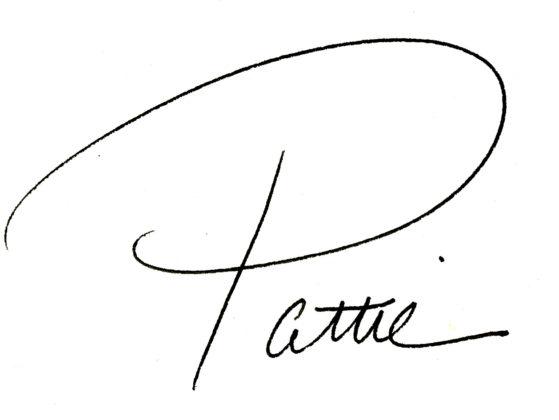 chữ ký đẹp theo tên 3