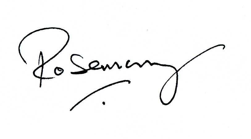 chữ ký đẹp theo tên 4