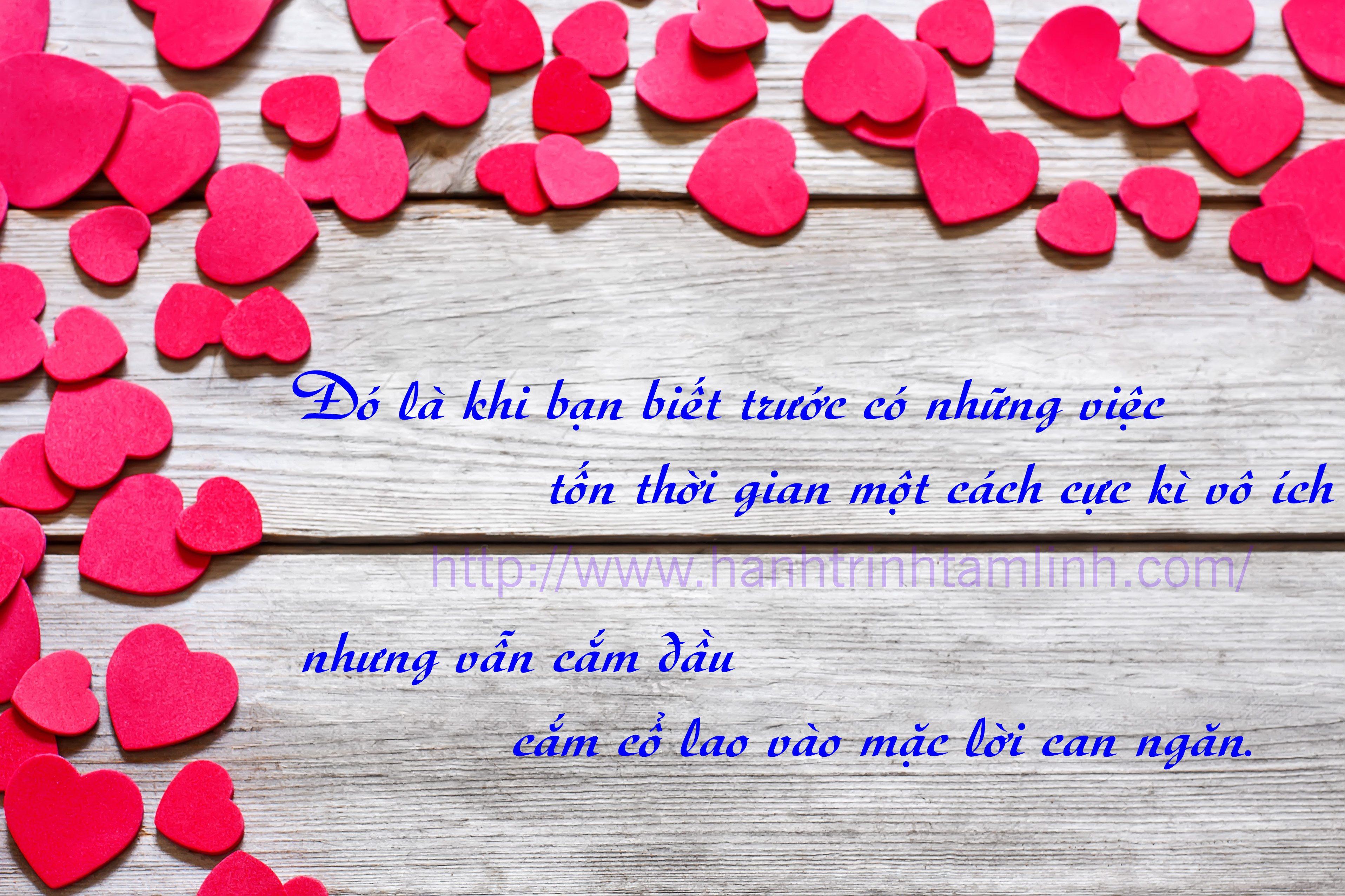 Tình yêu là gì vậy mọi người