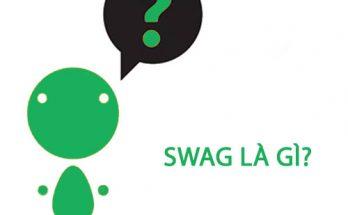 swag là gì