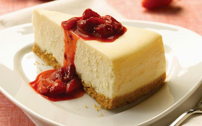 Ăn đồ ngọt nhiều có bị nổi mụn không