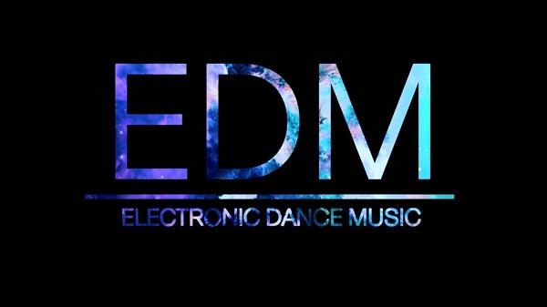 edm là gì