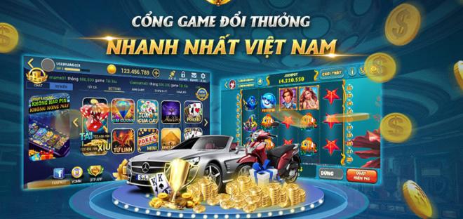 mot-so-kinh-nghiem-danh-bai-online-doi-thuong-can-phai-biet-tai-sun-club