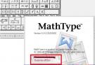 download-mathtype-6-9-key-active-va-huong-dan-cai-dat