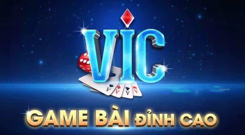 vic-club-game-bai-doi-thuong-club-tien-that-thu-hut-nguoi-choi-nhat-hien-nay