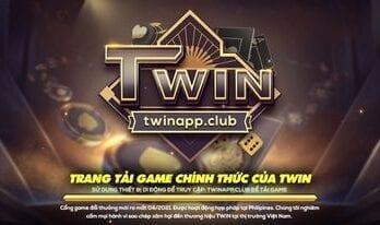 tải game bài twin68