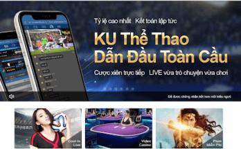 Top 3 Web Chơi Casino Trực Tuyến Uy Tín Trên Điện Thoại
