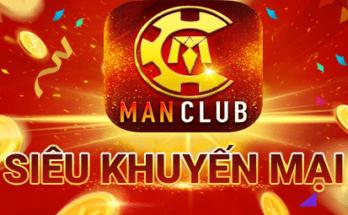 4 BÍ KÍP GAME CHƠI BÀI S M ĐỈNH CAO CỦA CAO THỦ MAN CLUB