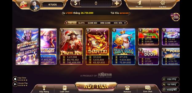 789 game - Game đánh bài nhận thưởng hay chỉ là dành cho những người ham mê cờ bạc