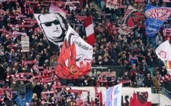 RB Leipzig - Hiện Tượng Mới Được đầu tư kỹ lưỡng Nhất Của Đức