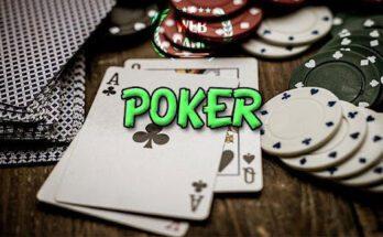 10 kinh nghiệm xương máu từ cao thủ poker thế giới