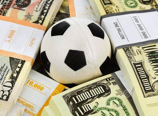 Soi kèo bóng đá kubet66 uy tín chất lượng cho mọi người chơi dễ ăn nhất
